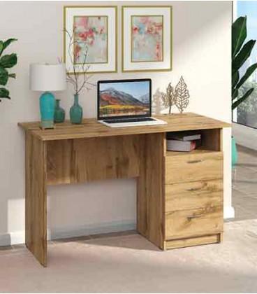 Письменный стол Буклет Пехотин