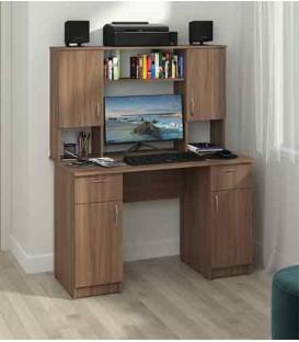 Компьютерный стол Вектор Пехотин
