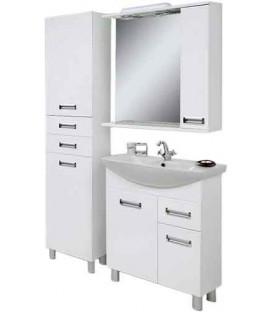 """Комплект мебели для ванной """"Klasik 65"""""""