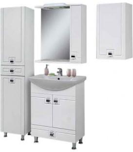 """Комплект мебели для ванной """"Matrix 65"""""""