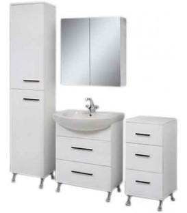 """Комплект мебели для ванной """"Madrid"""""""