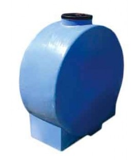 Емкость ODLu круглая (350 л)