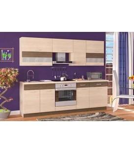 Кухня Гармония (Мебель Сервис)