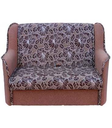Кресло-кровать Марго (Luxor)