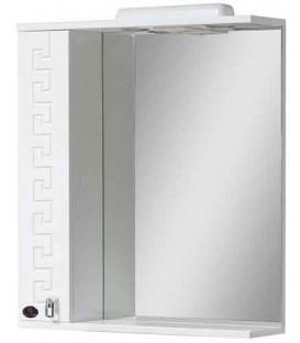 Зеркало для ванной Gracia 65 (Van Mebles)
