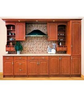 Кухня Барбара (Мебель Сервис)