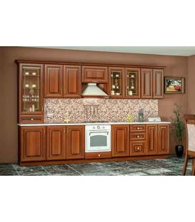 Кухня Роял (Мебель Сервис)