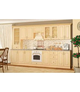 Кухня Гранд (Мебель Сервис)