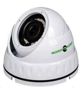 Антивандальная IP камера Green Vision GV-053-IP-G-DOS20-20 POE