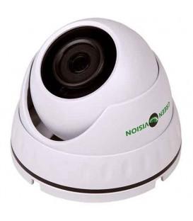 Антивандальная IP камера Green Vision GV-072-IP-ME-DOS20-20