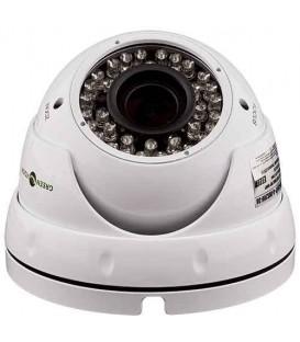 Антивандальная IP камера Green Vision GV-055-IP-G-DOS20V-30 POE
