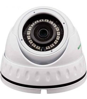 Антивандальная IP камера Green Vision GV-057-IP-E-DOS30-20