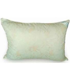 Подушка Оптима (Leleka-Textile)