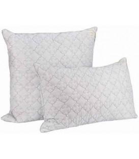 Подушка Алое Вера (Leleka-Textile)
