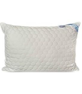 Подушка Экстра стеганая (Leleka-Textile)