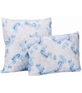 Подушка Био Пух Премиум (Leleka-Textile)