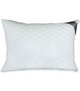 Подушка Delicate (Leleka-Textile)