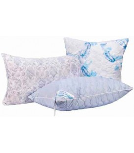 Подушка детская Био Пух (Leleka-Textile)