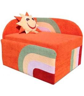 Детский диван Сонечко