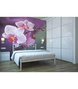 Кровать Диана (Металл-Дизайн)