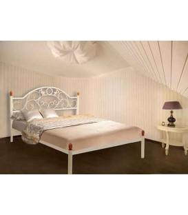 Кровать Франческа (Металл-Дизайн)