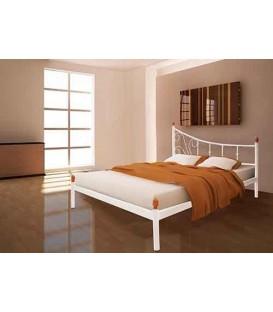 Кровать Калипсо (Металл-Дизайн)