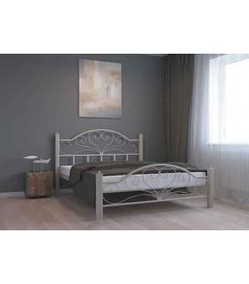 Кровать Джоконда (Металл-Дизайн)