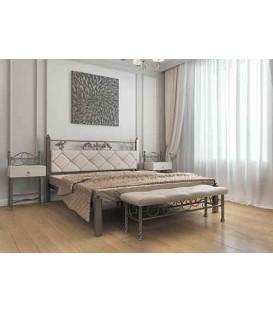 Кровать Стелла (Металл-Дизайн)