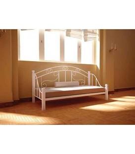Кровать софа Орфей (Металл-Дизайн)