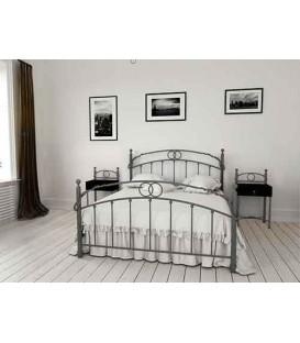 Кровать Toskana Bella Letto (Металл-Дизайн)