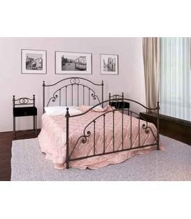 Кровать Firenze Bella Letto (Металл-Дизайн)