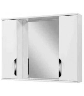 Зеркало в ванную Альвеус 90-04 Пик