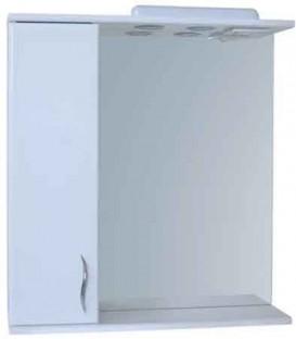 Зеркало в ванную Базис 65-01 Пик