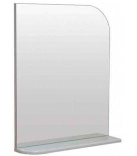 Зеркало в ванную Эконом 55 Пик
