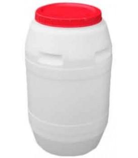 Пластиковая бочка 100 л