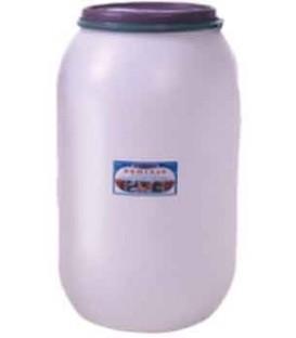 Пластиковая бочка 210 л