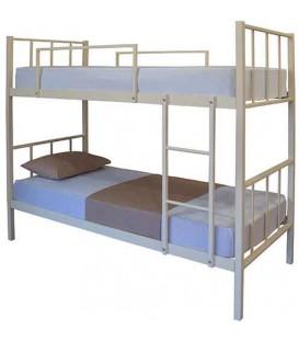 Двухъярусная кровать Грета Melbi