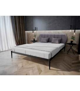 Кровать Бьянка 01 Melbi