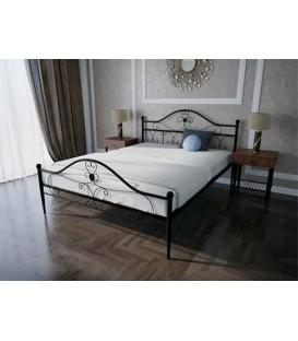 Кровать Патриция Melbi