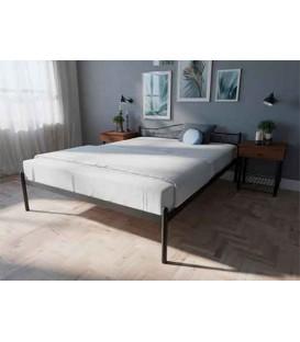 Кровать Элис Melbi