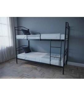 Двухъярусная кровать Элис Люкс Melbi