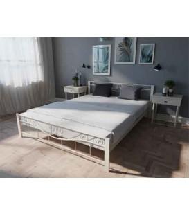 Кровать Эмили Melbi