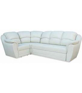 Угловой диван Гранд 32 Вика