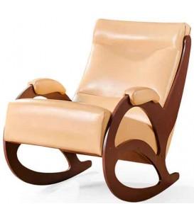 Мягкое кресло качалка Лорд Киевский Стандарт