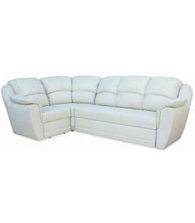 Угловой диван Гранд 21 Вика