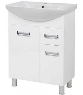Тумба для ванной Классик 65 Van Mebles