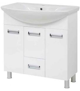 Тумба для ванной Классик 80 Van Mebles