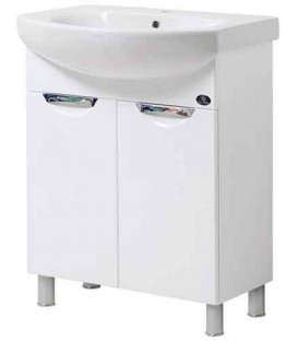 Тумба для ванной Lora Прокси 60 Van Mebles